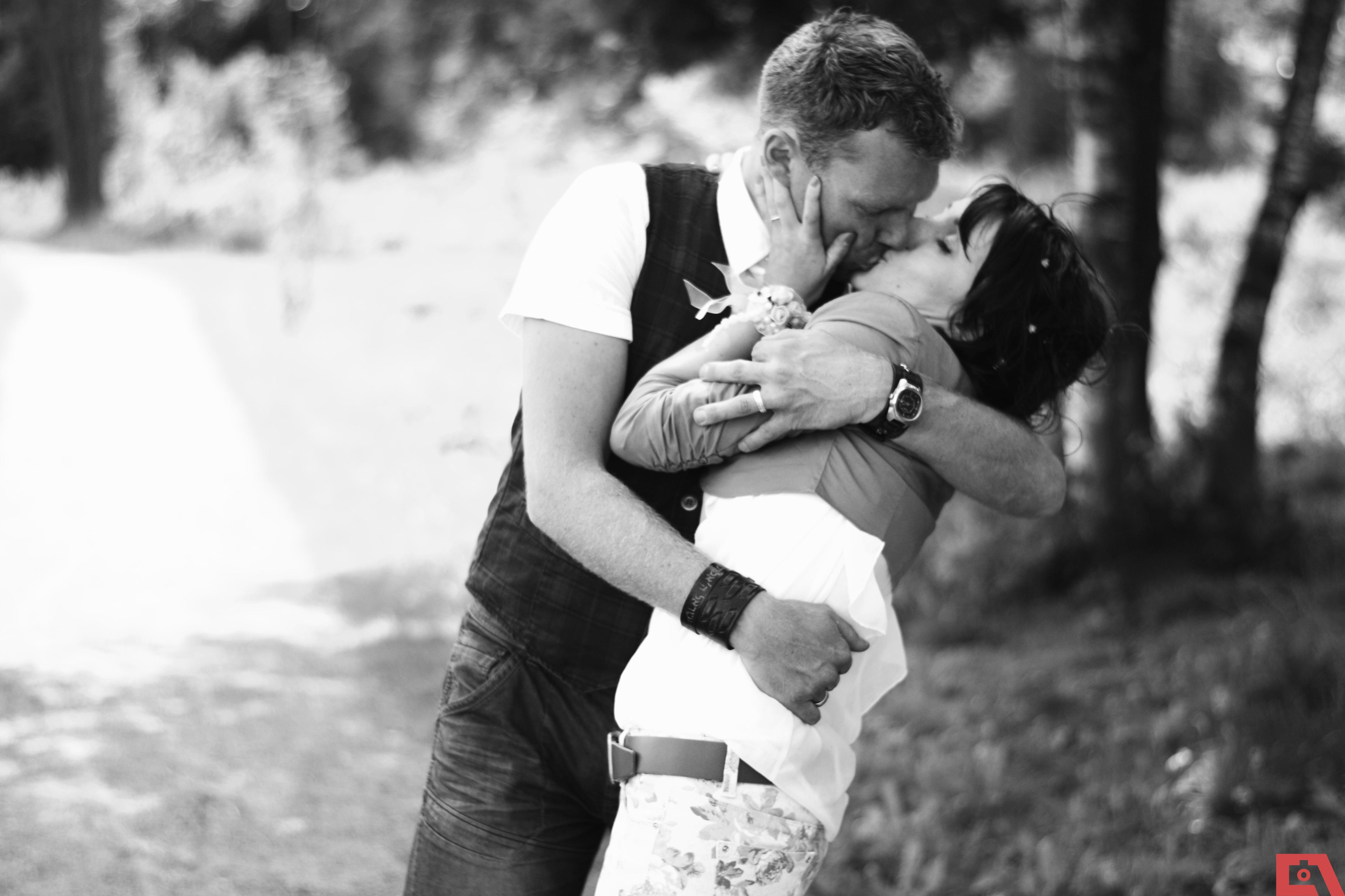 Zeven jaar liefde