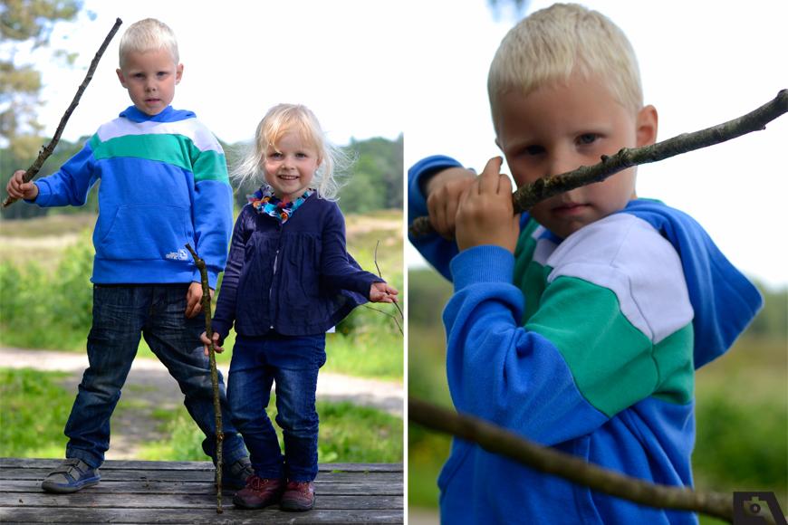 Theo en Karin (10)