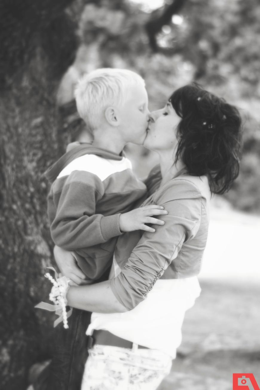 Theo en Karin (12)