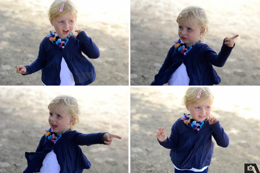 Theo en Karin (6)